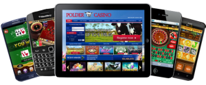 Beste iPad casino