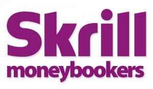 Betalen met Skrill