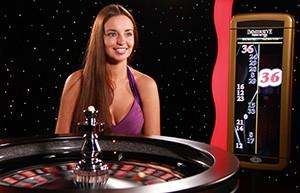 live-online-roulette