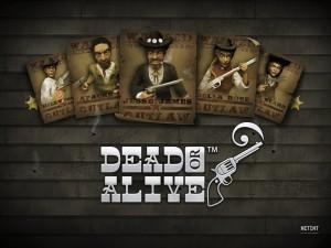dead-or-alive-videoslot